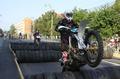 Red Bull Romaniacs 2011 - Prolog Training