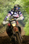 Red Bull Romaniacs 2012 / Day 1