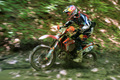 Red Bull Romaniacs 2012 / Day 4