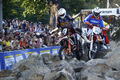 Red Bull Romaniacs 2012 / Prolog
