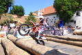 Red Bull Romaniacs 2013 - Experts single