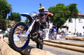 Red Bull Romaniacs 2013 - Prolog - PRO riders