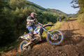 Red Bull Romaniacs 2014 / Day 2