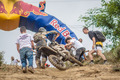 Red Bull Romaniacs 2014 / Day 4