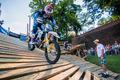 Red Bull Romaniacs 2014 / Prolog