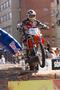 Red Bull Romaniacs 2014 / Prolog Qualification