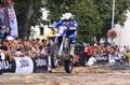 Romaniacs 2009 - Prolog
