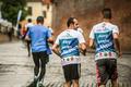 Semimaratonul Sibiu 2014