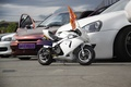 Sibiu Auto Moto Show 2010