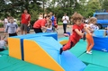 Sibiu Challenge 2013