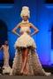 Doina Levintza / Sibiu Fashion Days 2013