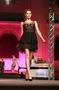 Sibiu Fashion Days 2013 - Ziua 2