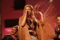 Concert Corina / Sibiu 2013
