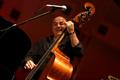 Roberto Bucci -  Antonio Flinta Quartet