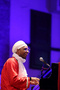 Omar Sosa - The New Afro-Cuban Quartet
