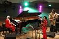 Omar Sosa - The New Afro-Cuban Quartet