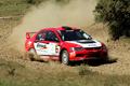 Sibiu Rally ERC 2013