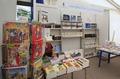 SibiuBookFest 2011