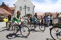 Skirt Bike Sibiu 2013