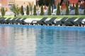 Aqua Magic Sibiu 2008