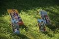 Targul Creatorilor Populari din Romania Sibiu 2010