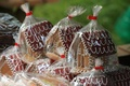 Targul de Produse Traditionale Slow Food Sibiu 2010