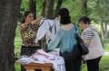Targul mesterilor populari din Romania 2009