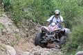 Territory 2009 Hard Enduro ATV & QUAD Rallye