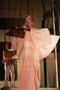 Theater Titanick - ODISEEA / FITS 2013