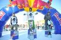 Transilvania Rookie Fest 2012 - Arena Platos