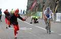 Turul Ciclist al Sibiului 2013 - Etapa 1