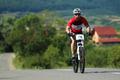 Turul Ciclist al Sibiului 2014 / Cursa Sponsorilor