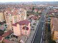 "Viaduct ""Gara Mica"" - 2 decembrie 2012"