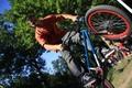X-Cup Sibiu 2009 / BMX Sibiu