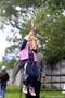 Ziua copilului la Ferma Scoala Cornatel