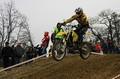 Campionatul National de Motocross - Etapa I - Copsa Mica