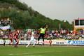 Elinton Andrade - FC Rapid Bucuresti