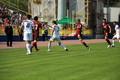 Stefan Grigorie - FC Rapid Bucuresti