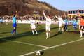 Gaz Metan Medias - FC Unirea Urziceni 1-0