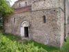 Cetatea Cisnadioara