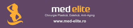 Med Elite