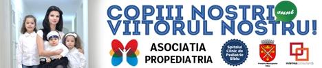 Asociatia Propediatria
