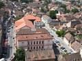 Liceul de Arta Sibiu