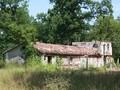 "Campingul \""Dumbrava Sibiului\"""