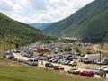 Festivalul Bujorului de Munte de Gura Raului