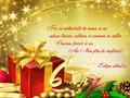 www.sibiul.ro va ureaza Sarbatori Fericite