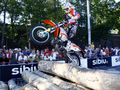 Red Bull Romaniacs 2012 Prolog