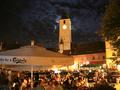Turnul Sfatului din Sibiu