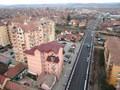 "Fotografie Aeriana la Viaductul \""Gara Mica\"""