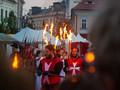Festivalul Medieval Sibiu 2019